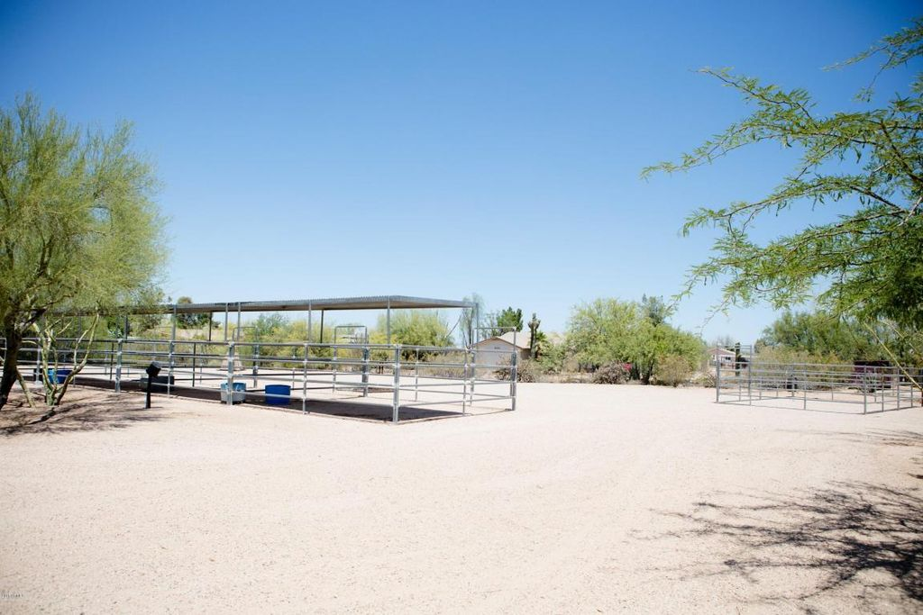 4224 E Pinnacle Vista Dr, Cave Creek, AZ 85331 -  $1,049,000 home for sale, house images, photos and pics gallery