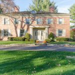 424 Farwell Dr, Madison, WI 53704 -  $1,100,000
