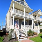4256 Asbury Ave, Ocean City, NJ 08226 -  $1,100,000