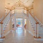 42645 Bradfords Telegraph Ct, Chantilly, VA 20152 -  $1,099,000