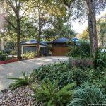 434-438 E Hildebrand, San Antonio, TX 78212 -  $1,100,000