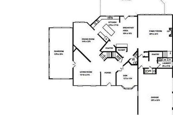 43488 White Birch Way, Ashburn, VA 20147 -  $1,149,900