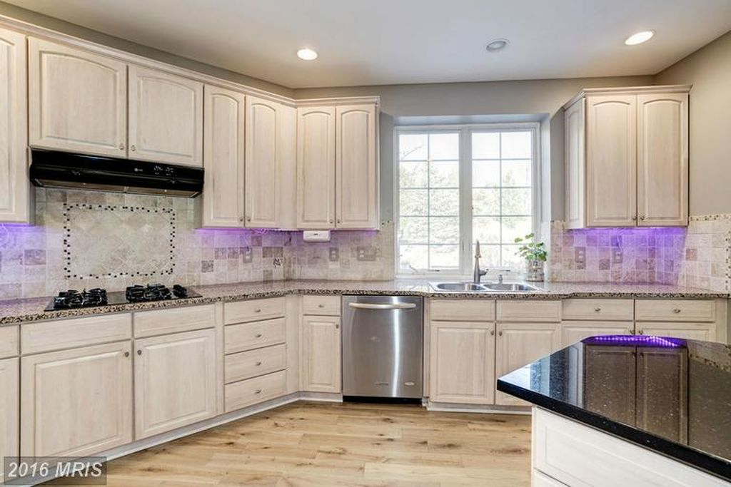 43488 White Birch Way, Ashburn, VA 20147 -  $1,149,900 home for sale, house images, photos and pics gallery