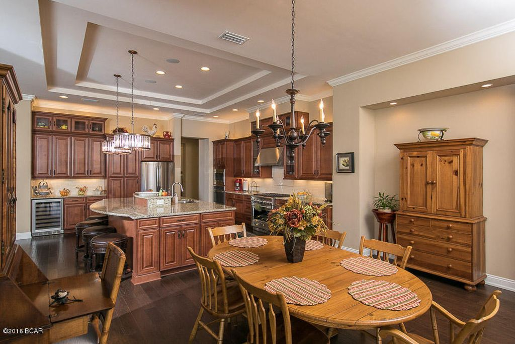 4430 Stonebridge Rd, Destin, FL 32541 -  $1,195,000 home for sale, house images, photos and pics gallery