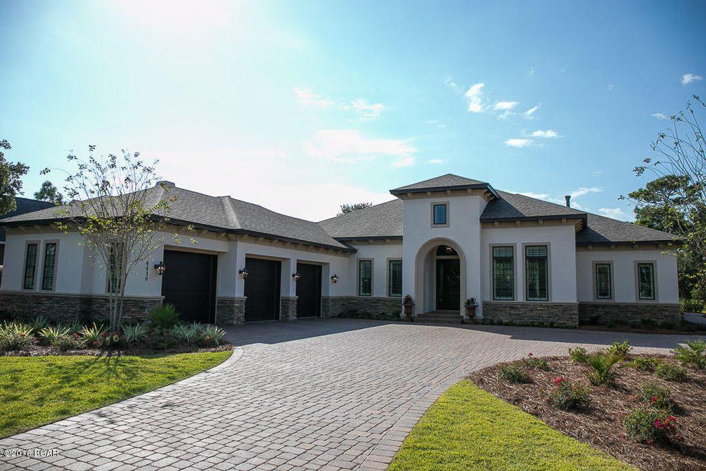 4430 Stonebridge Rd, Destin, FL 32541 -  $1,195,000