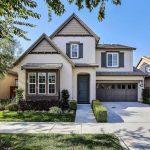 4443 Keepsake Rose Cmn, Fremont, CA 94538 -  $1,050,000