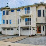 4455 Venicean Rd, Sea Isle City, NJ 08243 -  $1,150,000