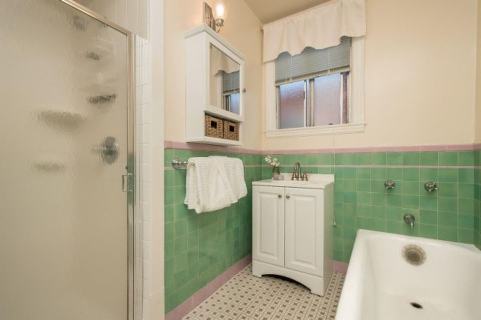 450 26th Ave, San Mateo, CA 94403 -  $1,100,000 home for sale, house images, photos and pics gallery