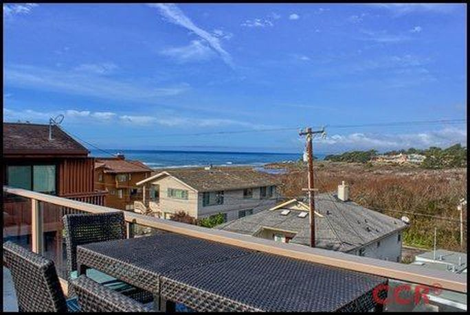 454 Pembrook Dr, Cambria, CA 93428 -  $1,125,000 home for sale, house images, photos and pics gallery