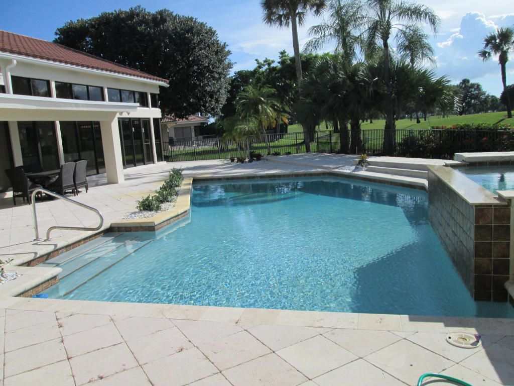 4603 Bocaire Blvd, Boca Raton, FL 33487 -  $1,049,900 home for sale, house images, photos and pics gallery