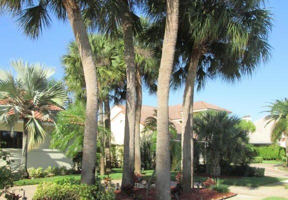 4603 Bocaire Blvd, Boca Raton, FL 33487 -  $1,049,900