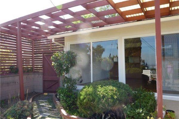 4709 Paseo De Las Tortugas, Torrance, CA 90505 -  $1,175,000