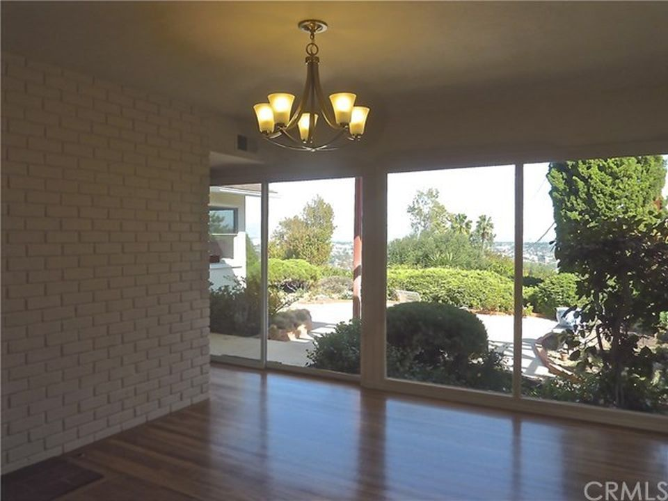 4709 Paseo De Las Tortugas, Torrance, CA 90505 -  $1,175,000 home for sale, house images, photos and pics gallery