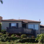 4711 Del Monte Ave, San Diego, CA 92107 -  $1,075,000