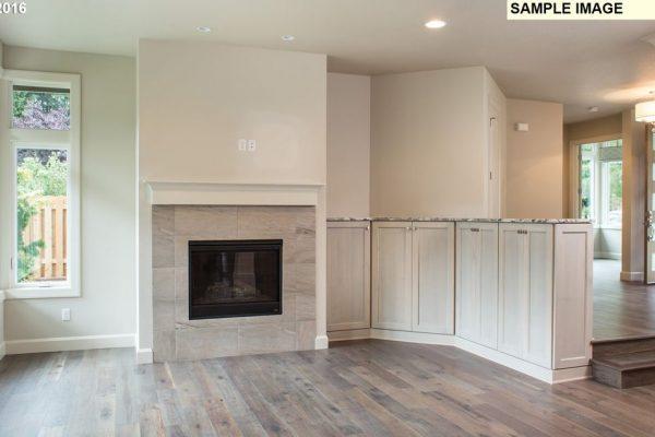 4723 Lamont Way, Lake Oswego, OR 97035 -  $1,079,000