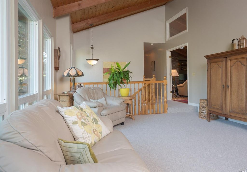 4764 Wildwood Ln, Sonoma, CA 95476 -  $1,125,000 home for sale, house images, photos and pics gallery