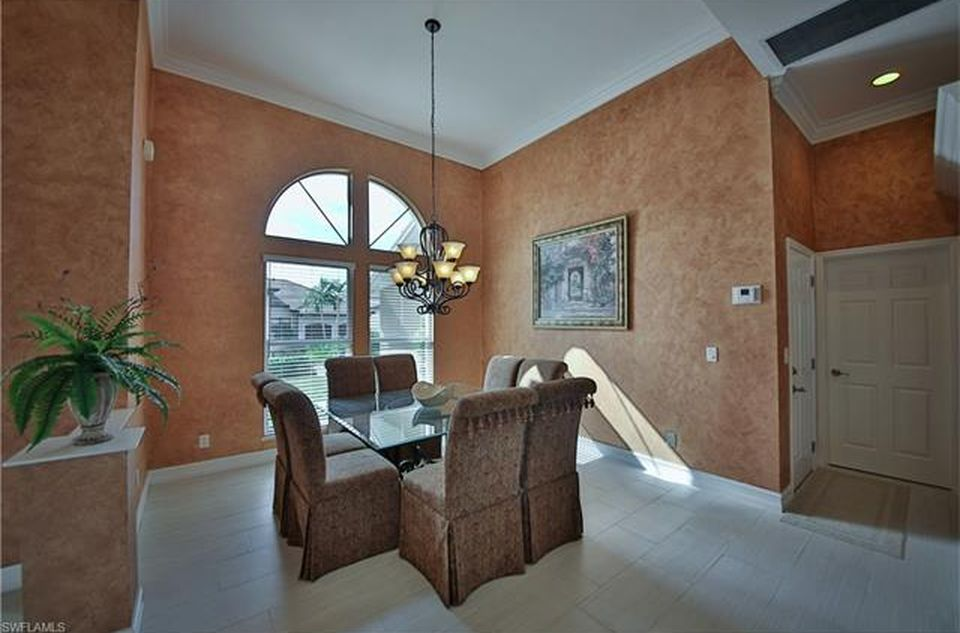 477 Driftwood Ct, Marco Island, FL 34145 -  $1,049,999 home for sale, house images, photos and pics gallery