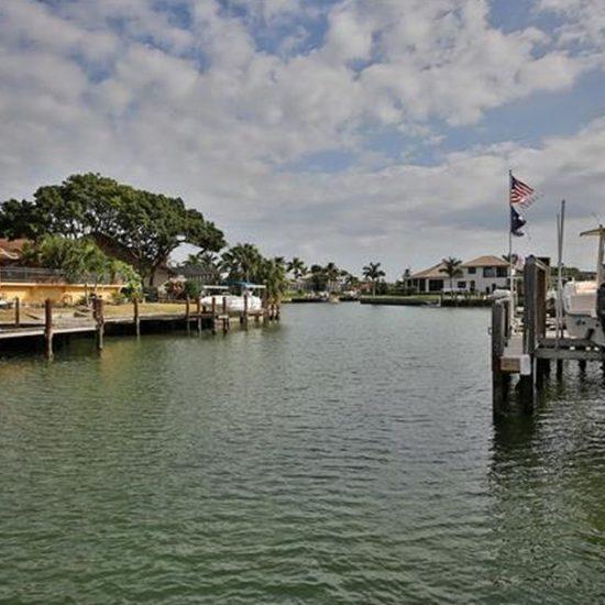 477 Driftwood Ct, Marco Island, FL 34145 -  $1,049,999