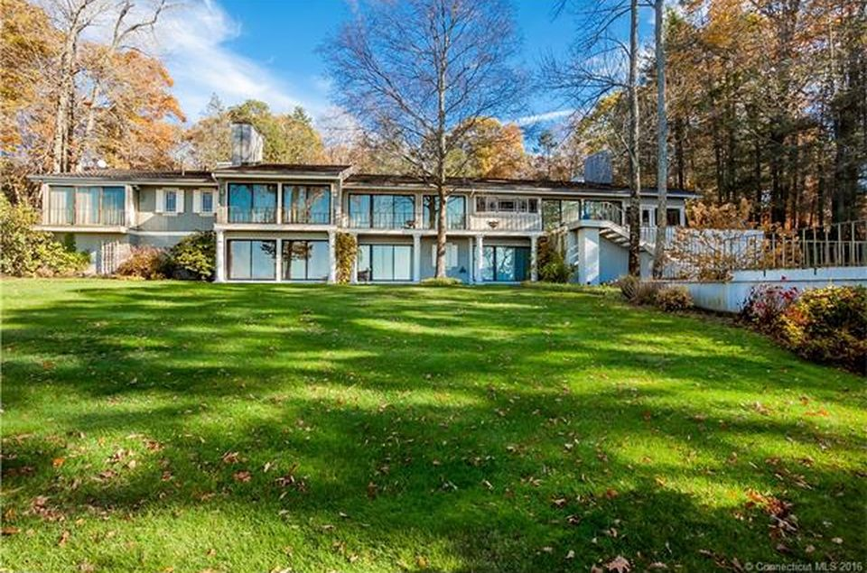 49 Prattling Pond Rd, Farmington, CT 06032 -  $1,059,000 home for sale, house images, photos and pics gallery