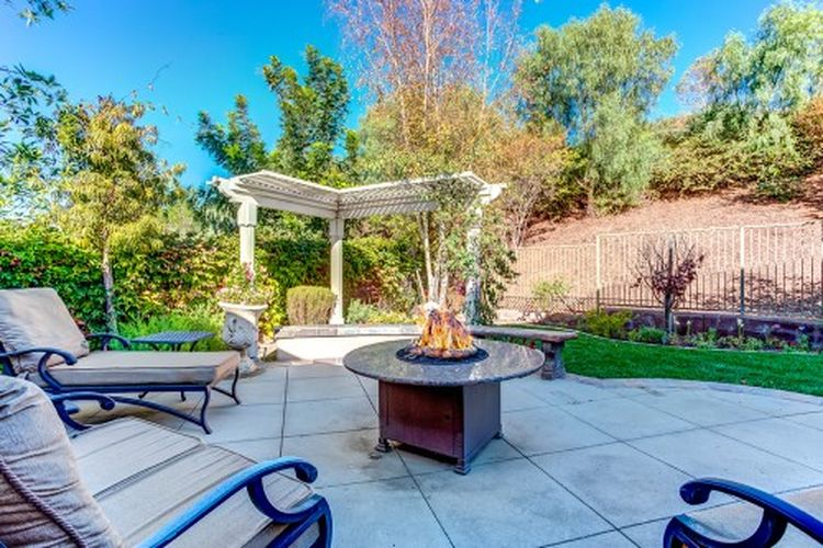 5 Blue Spruce Dr, Ladera Ranch, CA 92694 -  $1,050,000 home for sale, house images, photos and pics gallery
