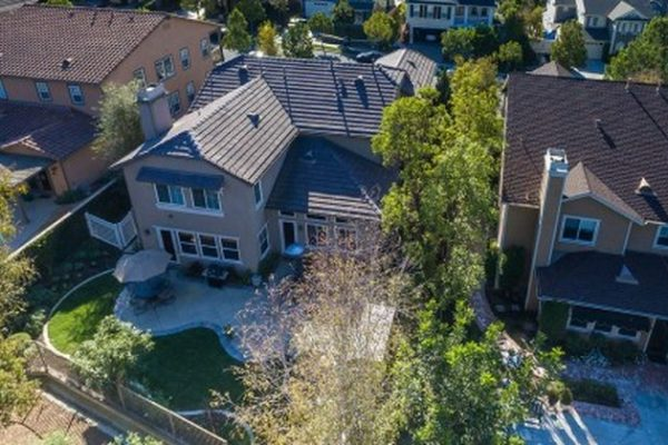 5 Blue Spruce Dr, Ladera Ranch, CA 92694 -  $1,050,000