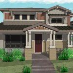 5037 Utica St, Denver, CO 80212 -  $1,021,000