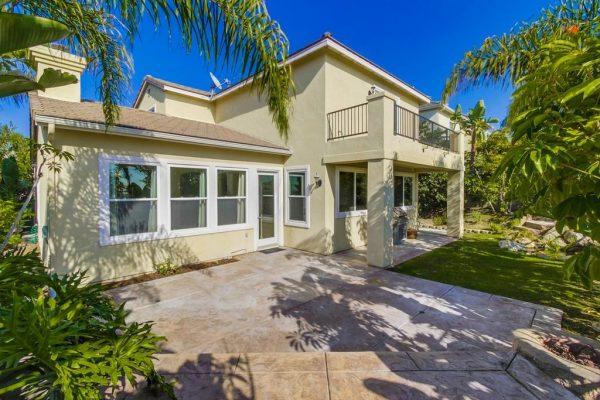 5111 Delaney Ct, Carlsbad, CA 92008 -  $1,038,000