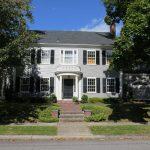 52 Upton Ave, Providence, RI 02906 -  $1,075,000