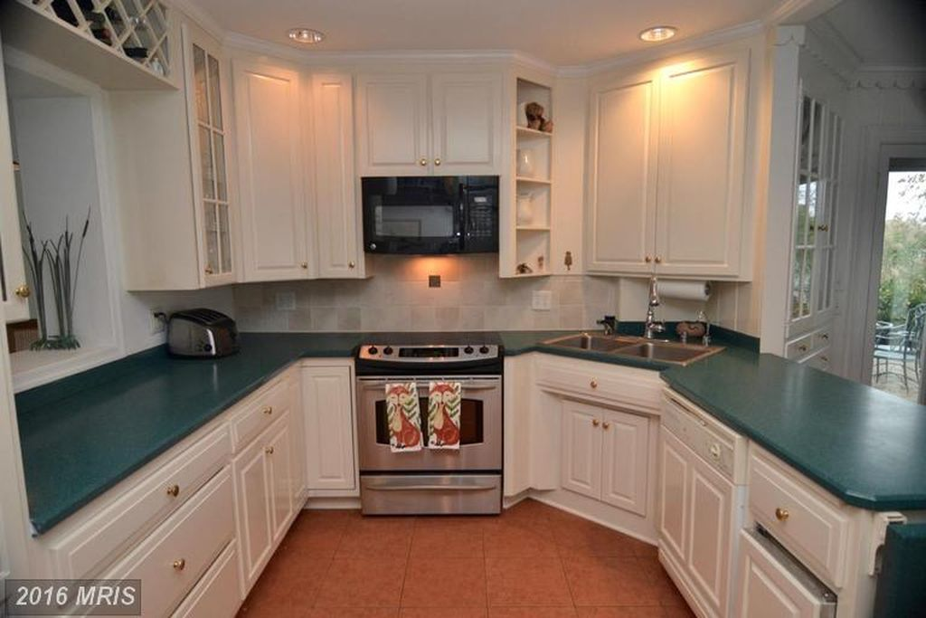 5343 Edesville Rd, Rock Hall, MD 21661 -  $1,075,000 home for sale, house images, photos and pics gallery