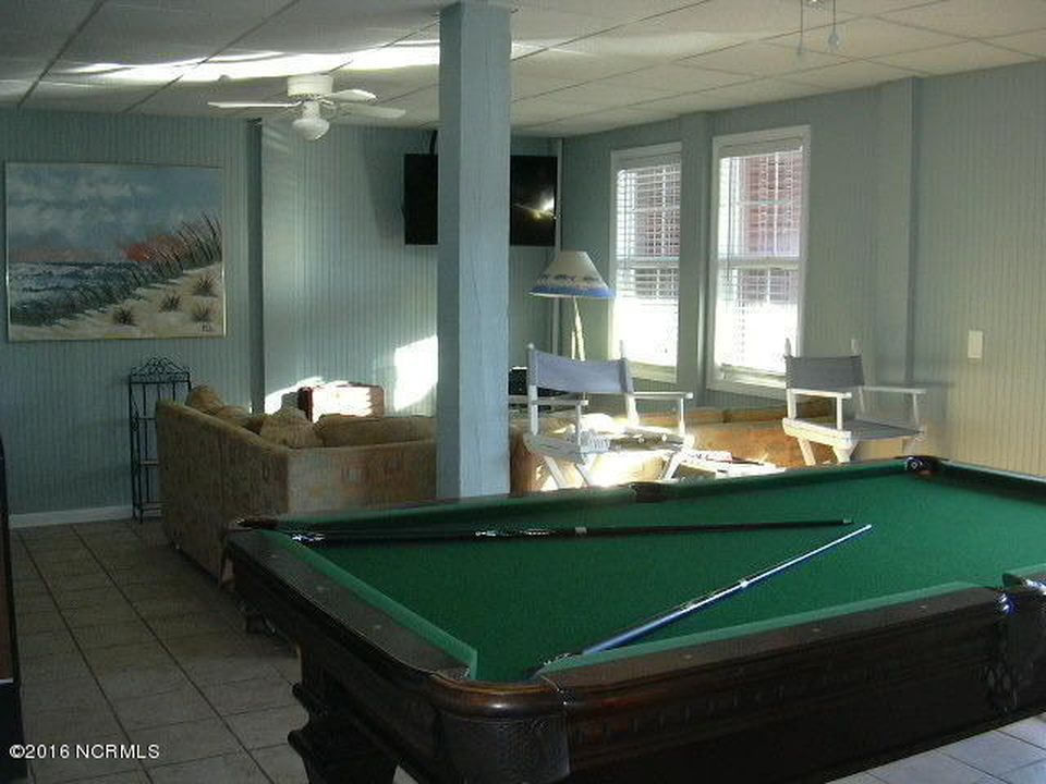 54 Scotland St, Ocean Isle Beach, NC 28469 -  $1,050,000 home for sale, house images, photos and pics gallery
