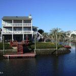 54 Scotland St, Ocean Isle Beach, NC 28469 -  $1,050,000