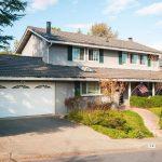 54 Twelveoak Hill Dr, San Rafael, CA 94903 -  $1,100,000