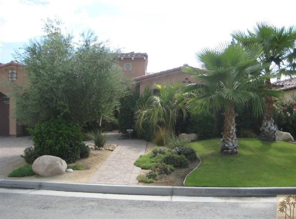 54240 Affirmed Ct, La Quinta, CA 92253 -  $1,089,000 home for sale, house images, photos and pics gallery