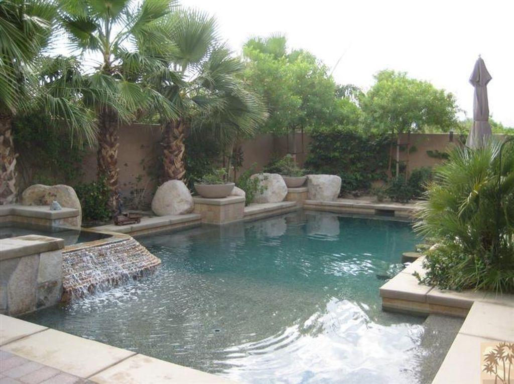 54240 Affirmed Ct, La Quinta, CA 92253 -  $1,089,000