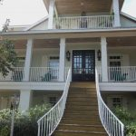 5533 Bay Meadows Dr, Milton, FL 32583 -  $1,095,000