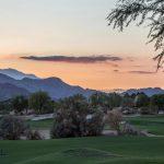55645 Turnberry Way, La Quinta, CA 92253 -  $1,095,000