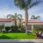 55855 Turnberry Way, La Quinta, CA 92253 -  $1,059,000