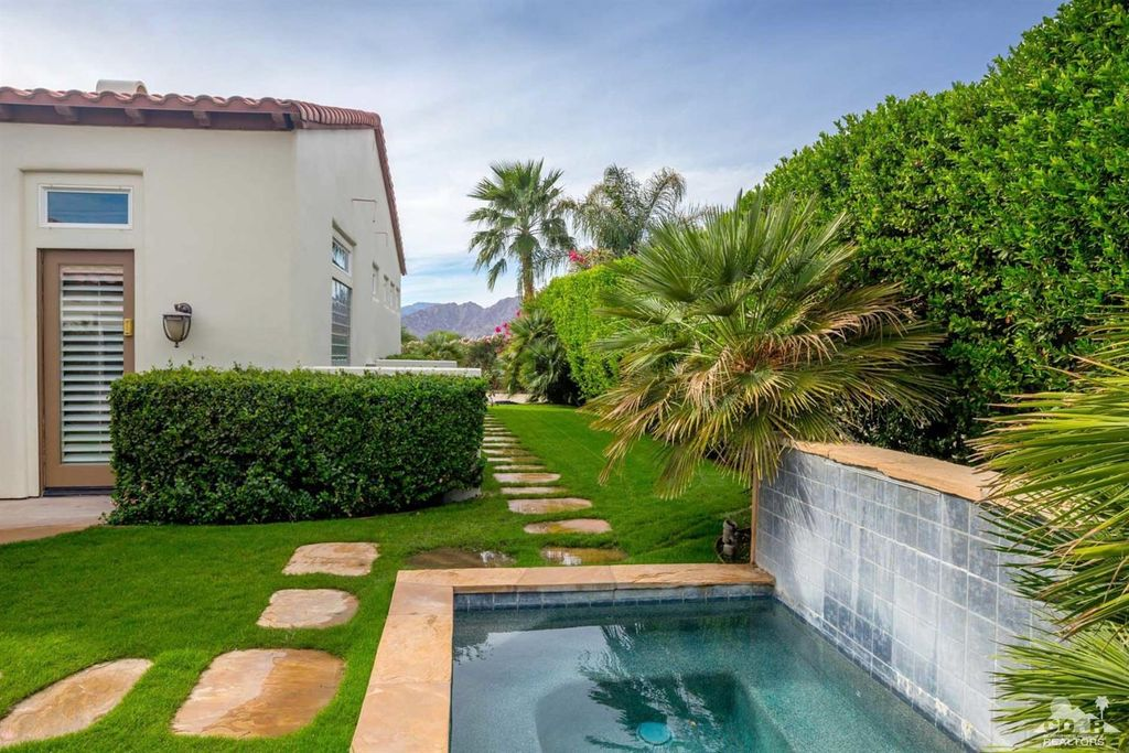 55855 Turnberry Way, La Quinta, CA 92253 -  $1,059,000 home for sale, house images, photos and pics gallery