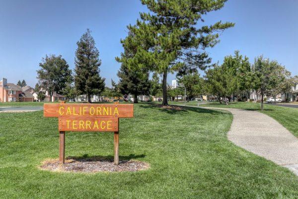 574 Calistoga Cir, Fremont, CA 94536 -  $1,068,888