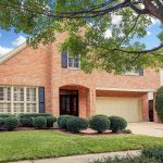 5811 Annapolis St, Houston, TX 77005 -  $1,049,000