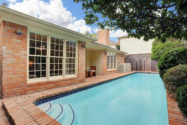 5811 Annapolis St, Houston, TX 77005 -  $1,049,000