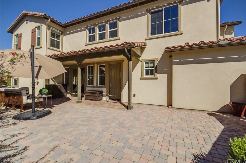 59 Summerland Cir, Aliso Viejo, CA 92656 -  $1,374,900 home for sale, house images, photos and pics gallery