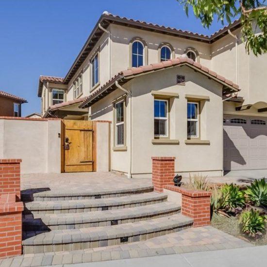 59 Summerland Cir, Aliso Viejo, CA 92656 -  $1,374,900