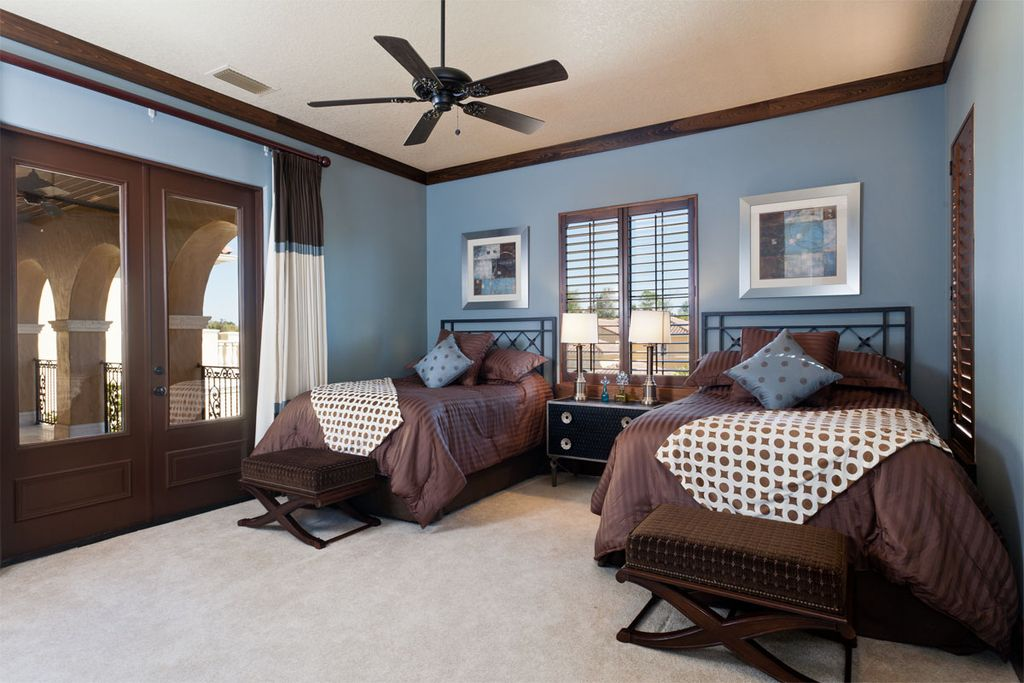 591 Muirfield Loop, Reunion, FL 34747 -  $1,099,000 home for sale, house images, photos and pics gallery