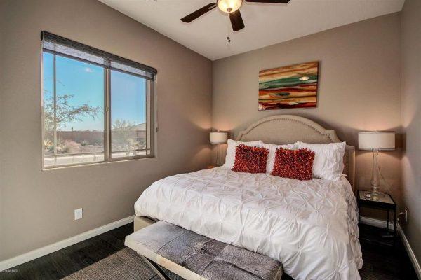 6026 E Brianna Rd, Cave Creek, AZ 85331 -  $1,100,000