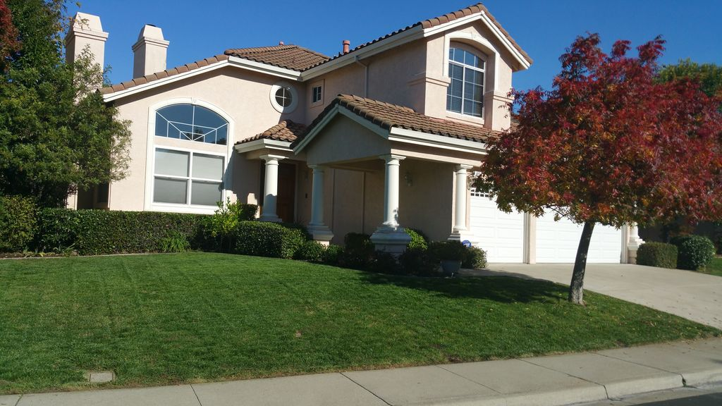 604 Dunhill Dr, Danville, CA 94506 -  $1,150,000 home for sale, house images, photos and pics gallery