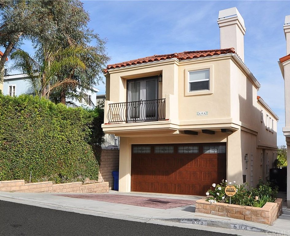 606 Reynolds Ln, Redondo Beach, CA 90278 -  $1,099,000 home for sale, house images, photos and pics gallery