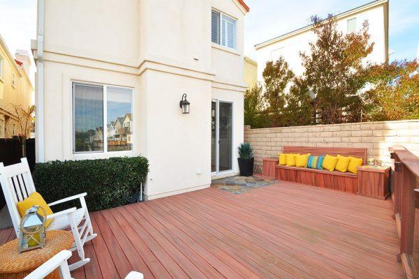 606 Reynolds Ln, Redondo Beach, CA 90278 -  $1,099,000