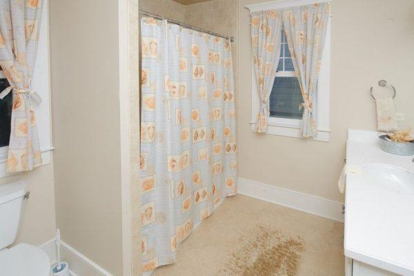 609 Ocean Palm Way, Saint Augustine, FL 32080 -  $1,049,000