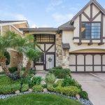 6269 Majorca Cir, Long Beach, CA 90803 -  $1,069,000